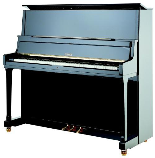 size  Articles  P 135 K1 P 135 K1 Upright Piano
